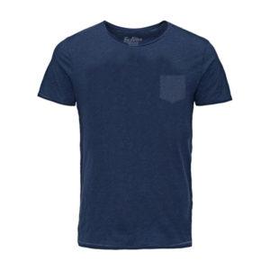Ten-Fifteen-2018-t-shirt-print-spring-summer-BLU-DELAVE'-POCKET