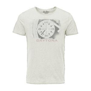 Ten-Fifteen-2019-t-shirt-daytona-panna