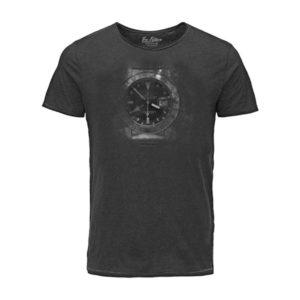 Ten-Fifteen-2019-t-shirt-freccione-nero-delave