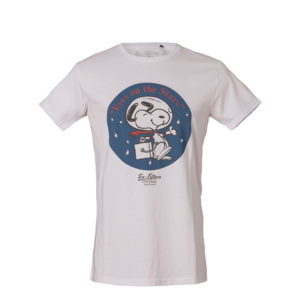 tenfifteenvintage-2020-snoopy