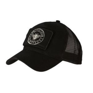 Truck-Cap